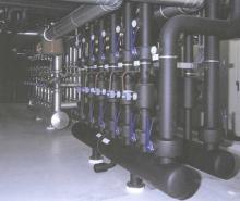Gekoeldwaterinstallatie-1