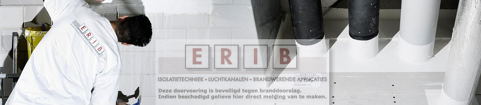 brandwerend-banner-small
