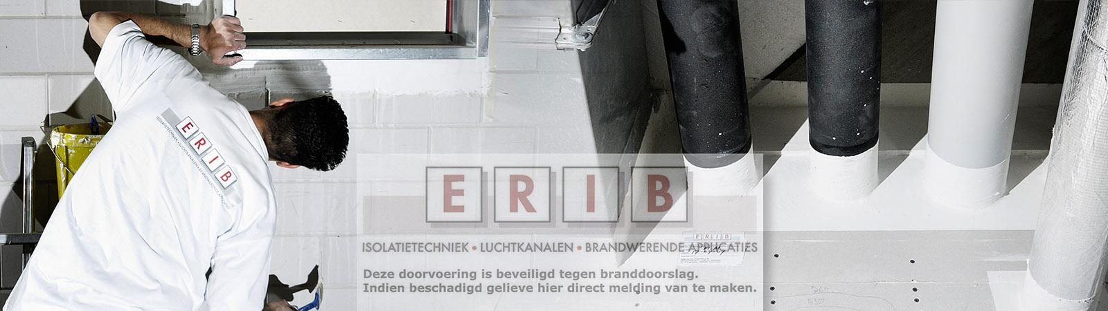 brandwerend-banner