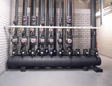 Gekoeldwaterinstallatie-2