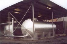 Gekoeldwaterinstallatie-3