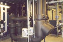 Gekoeldwaterinstallatie-4